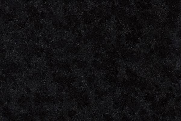 Mystic Black / Black Mist