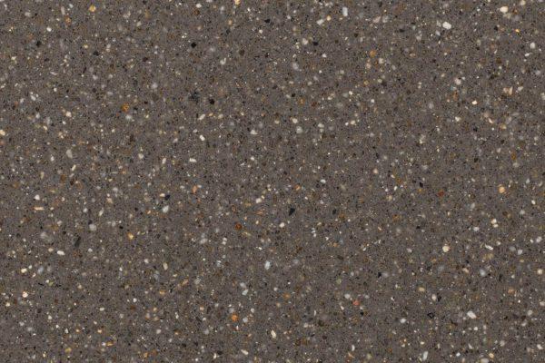 Pebble Dark Grey 120