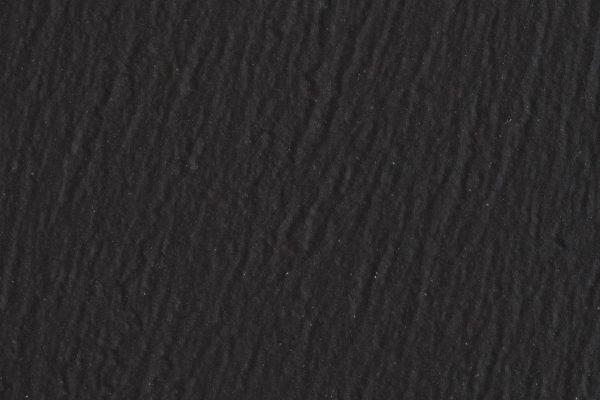 Spacco Black 465