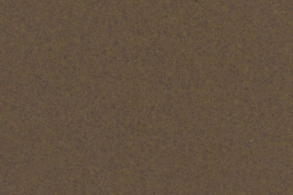 Cloudy Brown 605