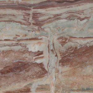 Arabescato Orobici Rosso