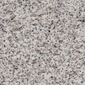 Hintertiessen Bayerwald Granit