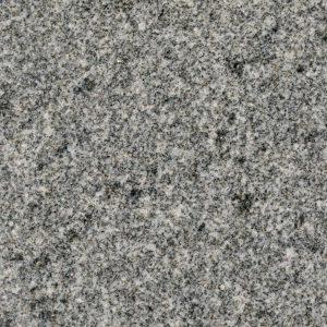 Herrnholz Bayerwald Granit