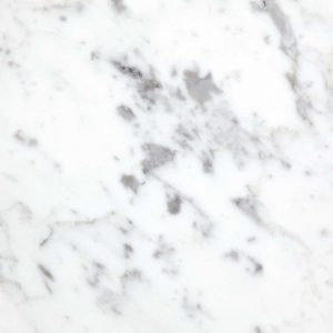"Bianco Gioia ""Extra"""