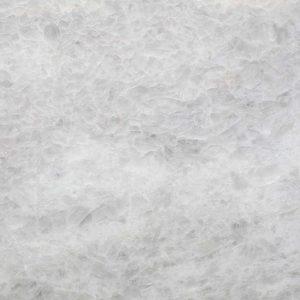 Calcite Bianco