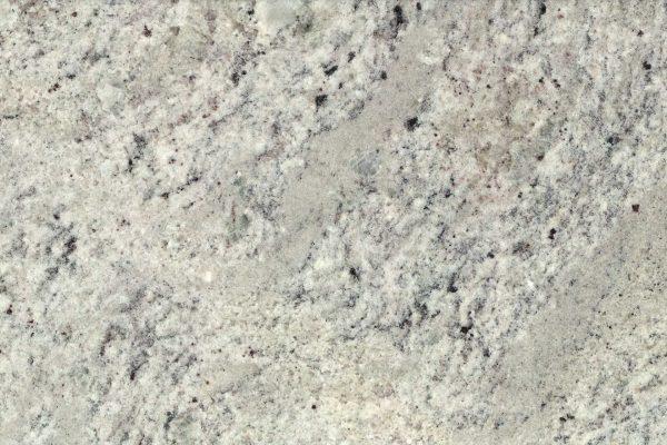 Kinawa Bianco