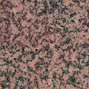 Meissner Granit