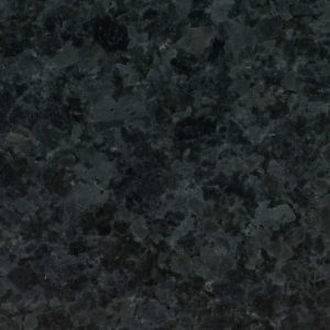 Angola Silver Black / Nero Atlantic / Nero Assoluto Platinum