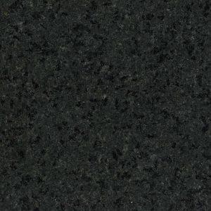 Nero CB / New Cambrian Black