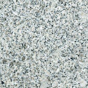 Blanco Iberico / Pedras Salgadas