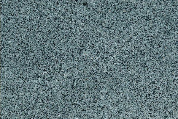Padang Dunkel G654