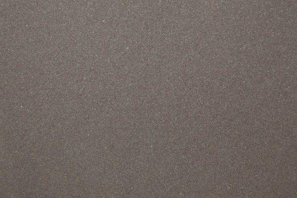 Quarzite Brown / Gaja Dark