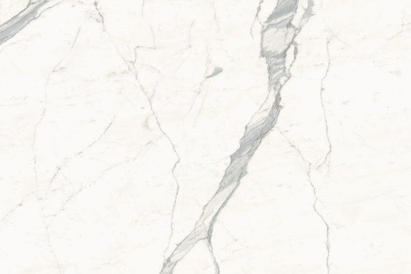 Calacatta Statuario