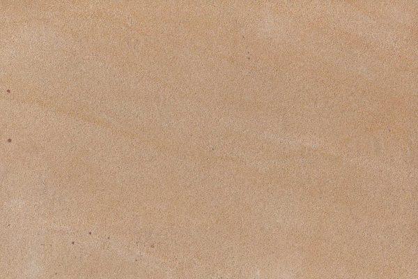 Sirkwitzer Sandstein