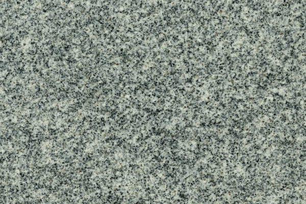 Super Grey