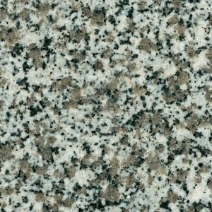 Bianco Tarn / Silver Star