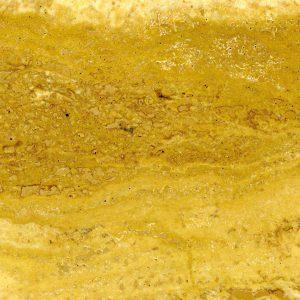 Travertin Yellow / Travertin Giallo Persiano