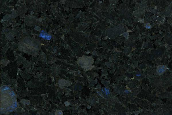 Wolga Blue