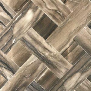 Sequoia Brown Wewood