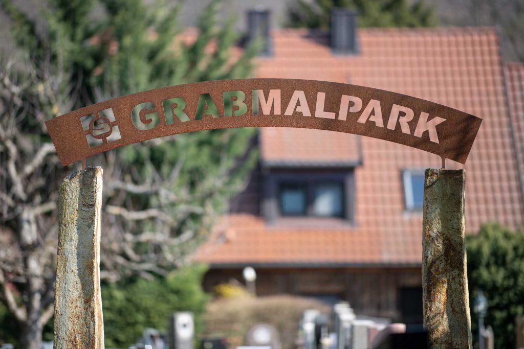 schlereth_grabmalpark