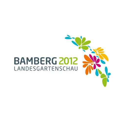 schlereth_gartenschau_bamberg_2012